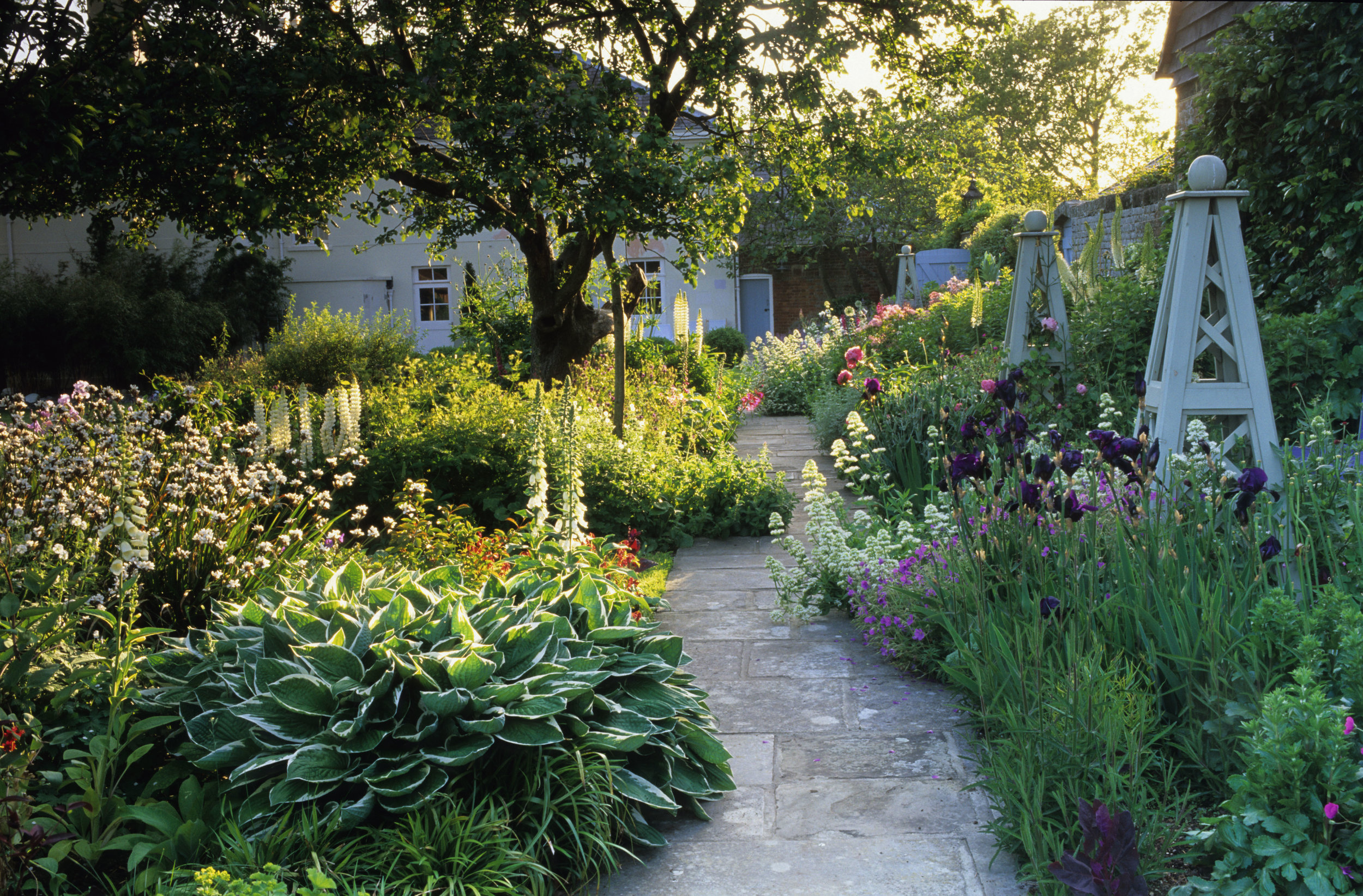 FLD-Gardens-12.jpg