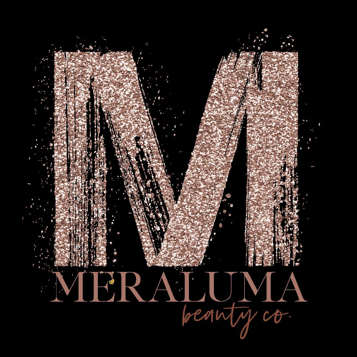Meraluma-1200x1200.png
