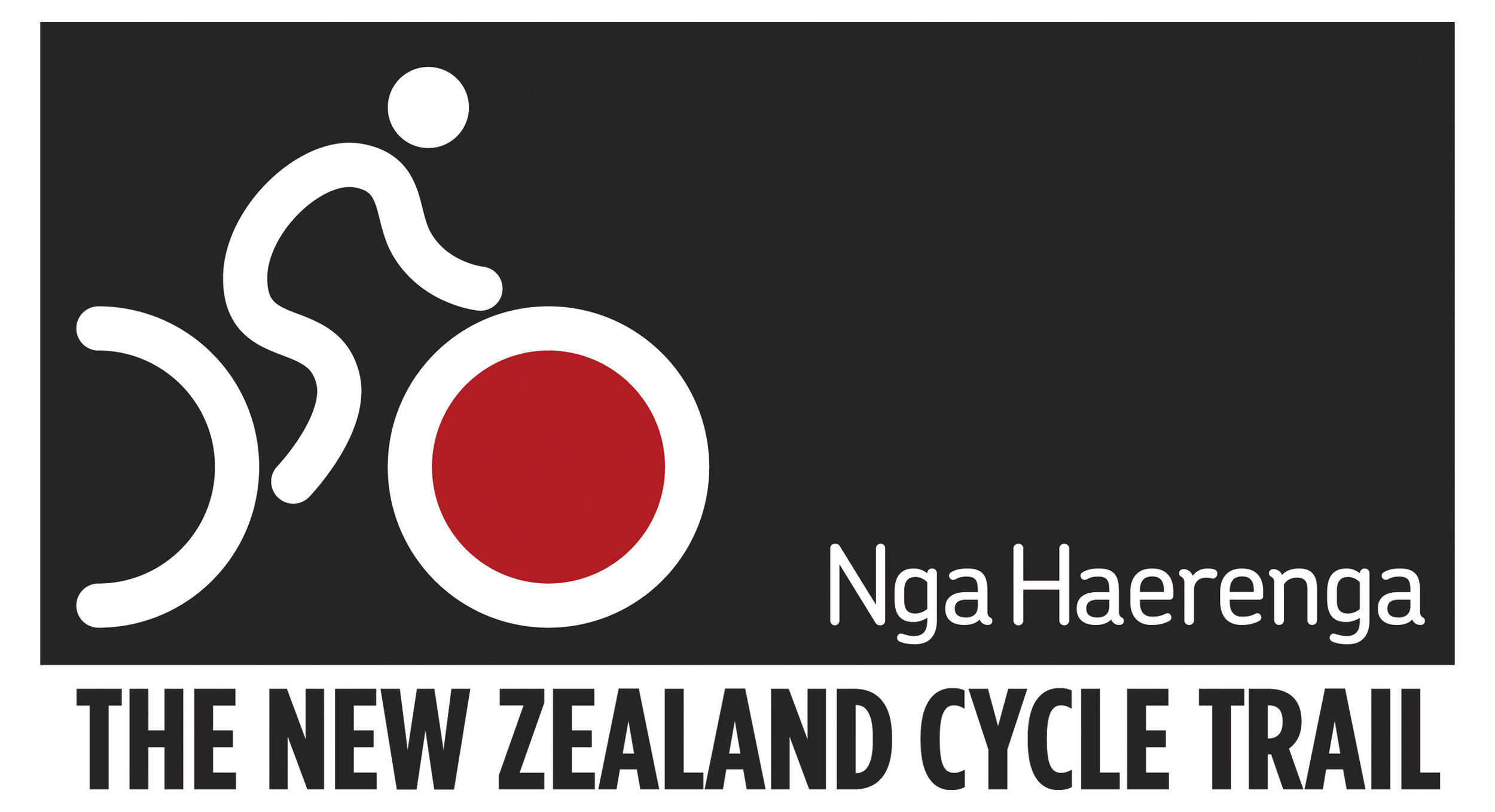 Cycle Trail Color Logo.jpg