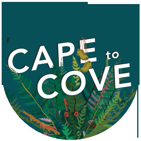 CapeToCove.png