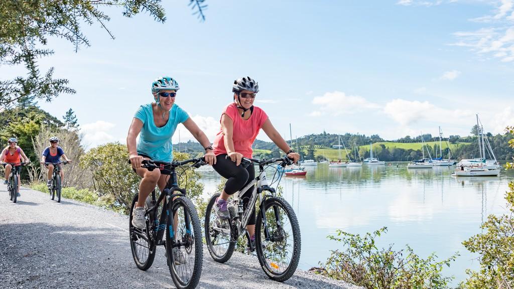 Twin Coast Cycle Trail-5.jpg
