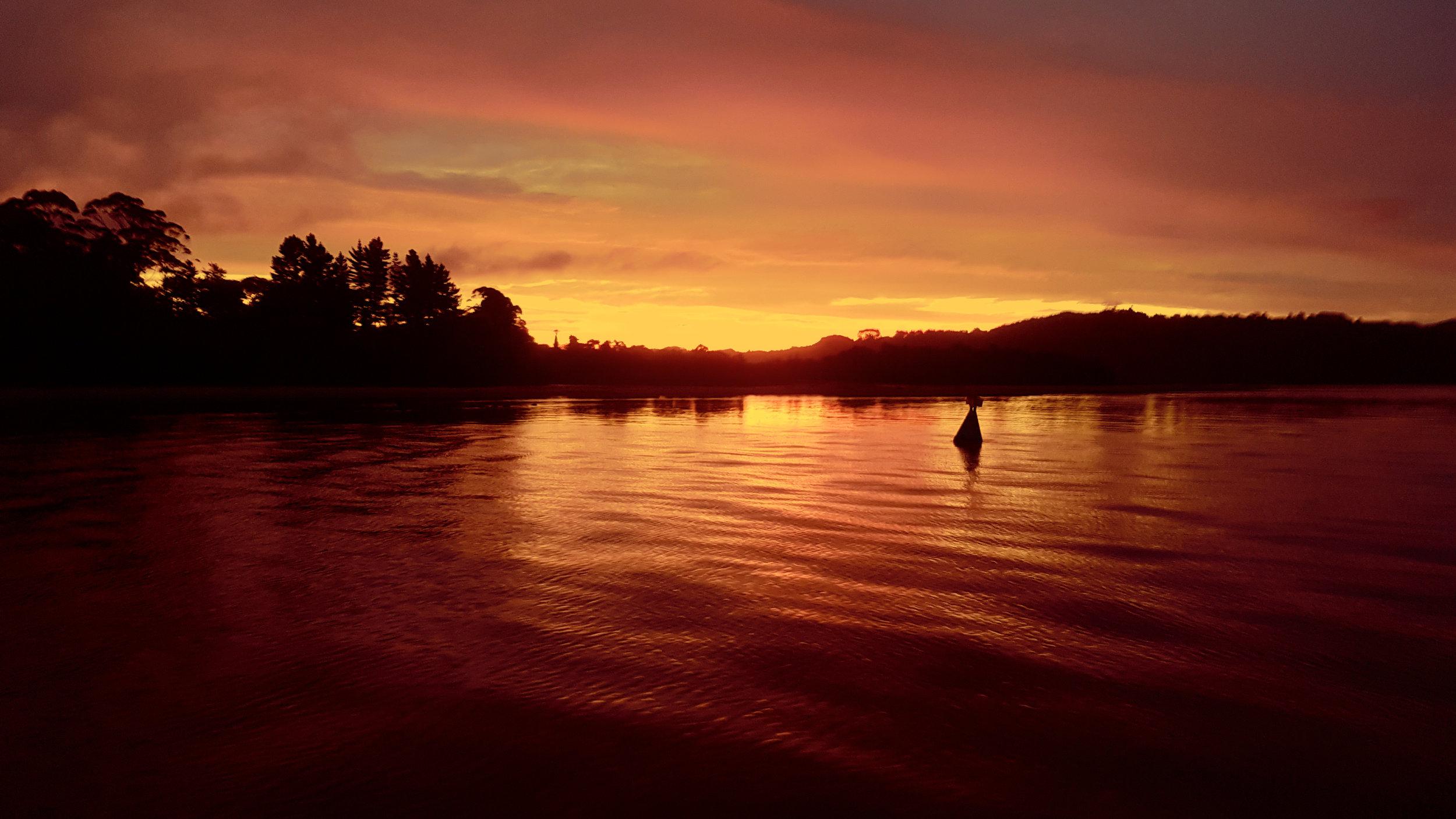 Mangungu Sunset.jpg