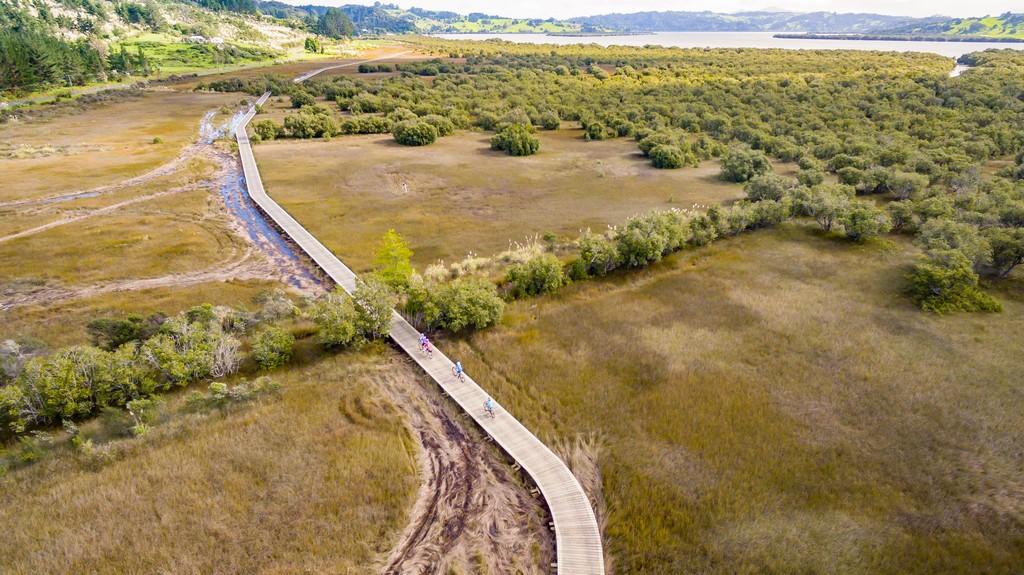 Twin Coast Cycle Trail-67.jpg