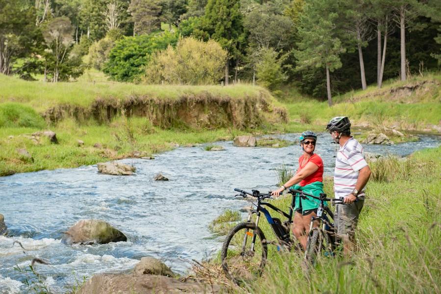 Twin Coast Cycle Trail-49.jpg