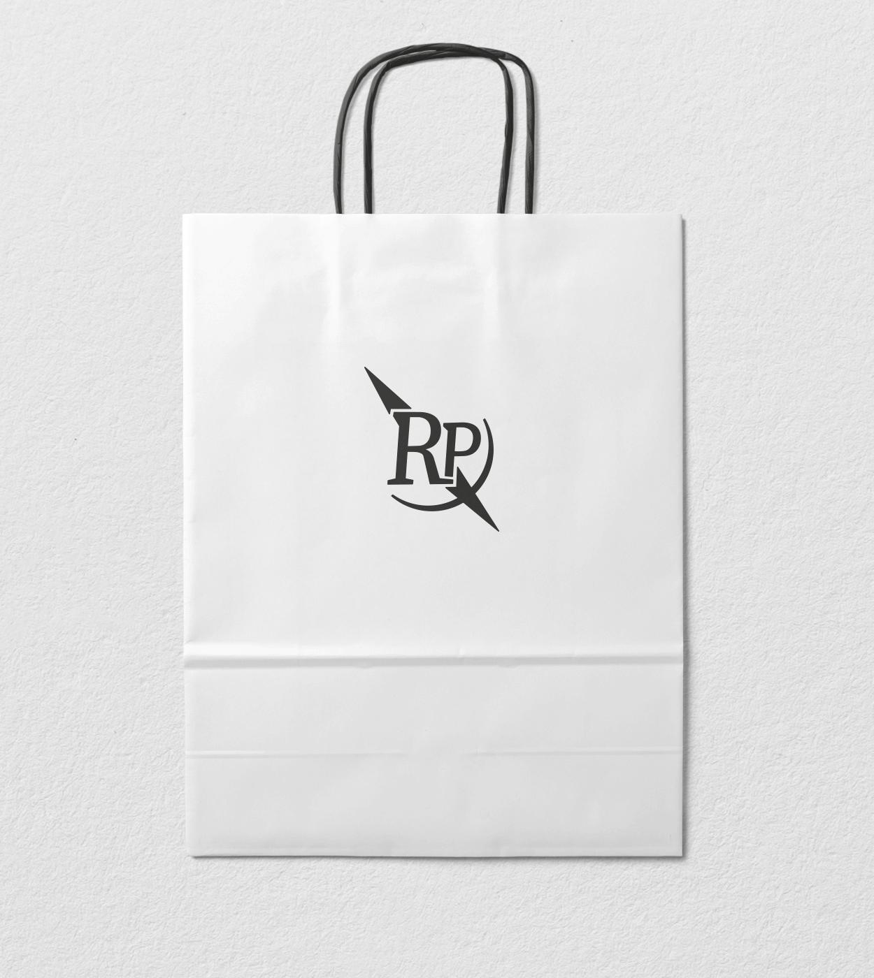 rp-shopping-bag-mockup.png