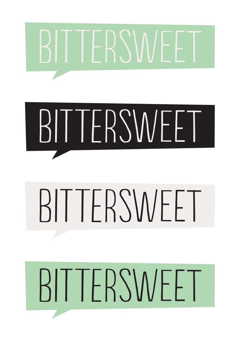 bittersweet-branding-logo-variety.png