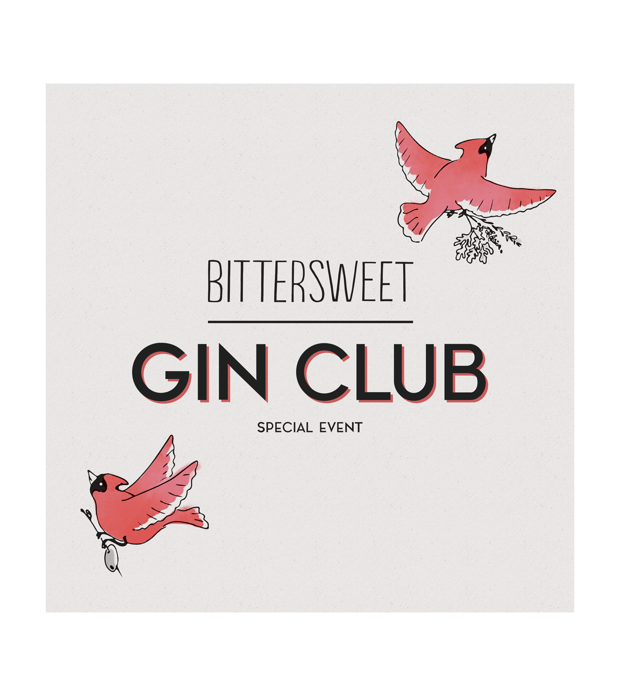 bittersweet-gin-flights-gin-club-ad.png