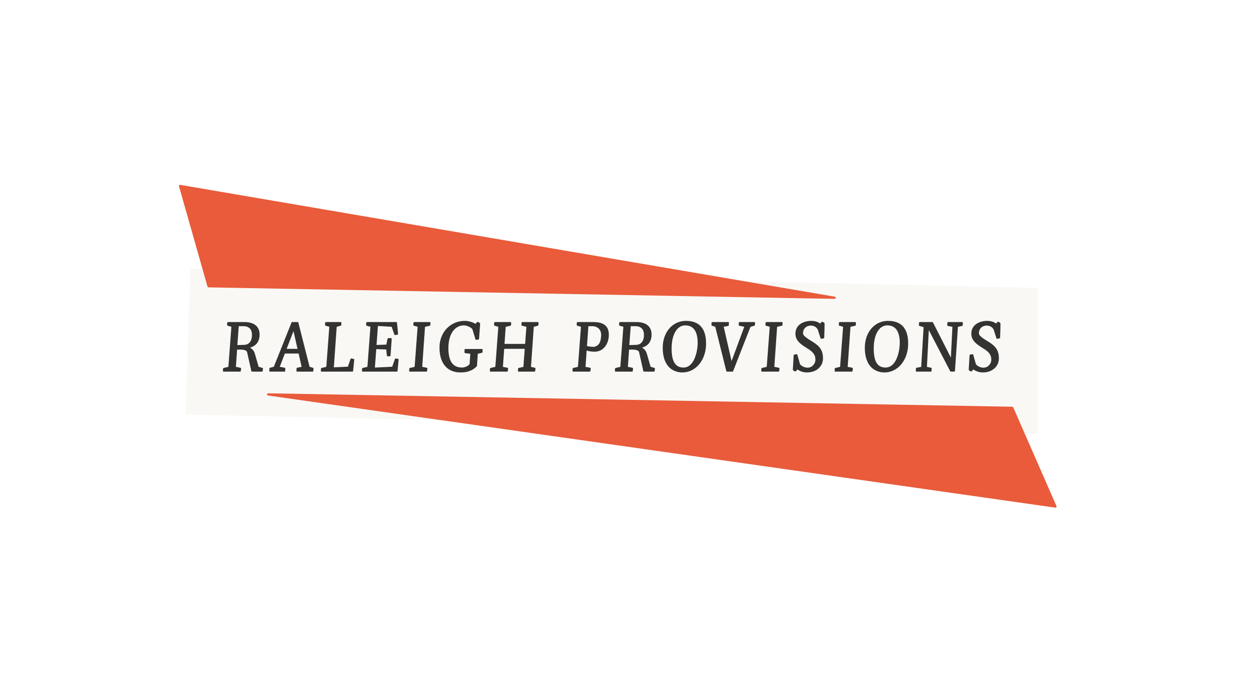 raleigh-provisions-branding-longform.png