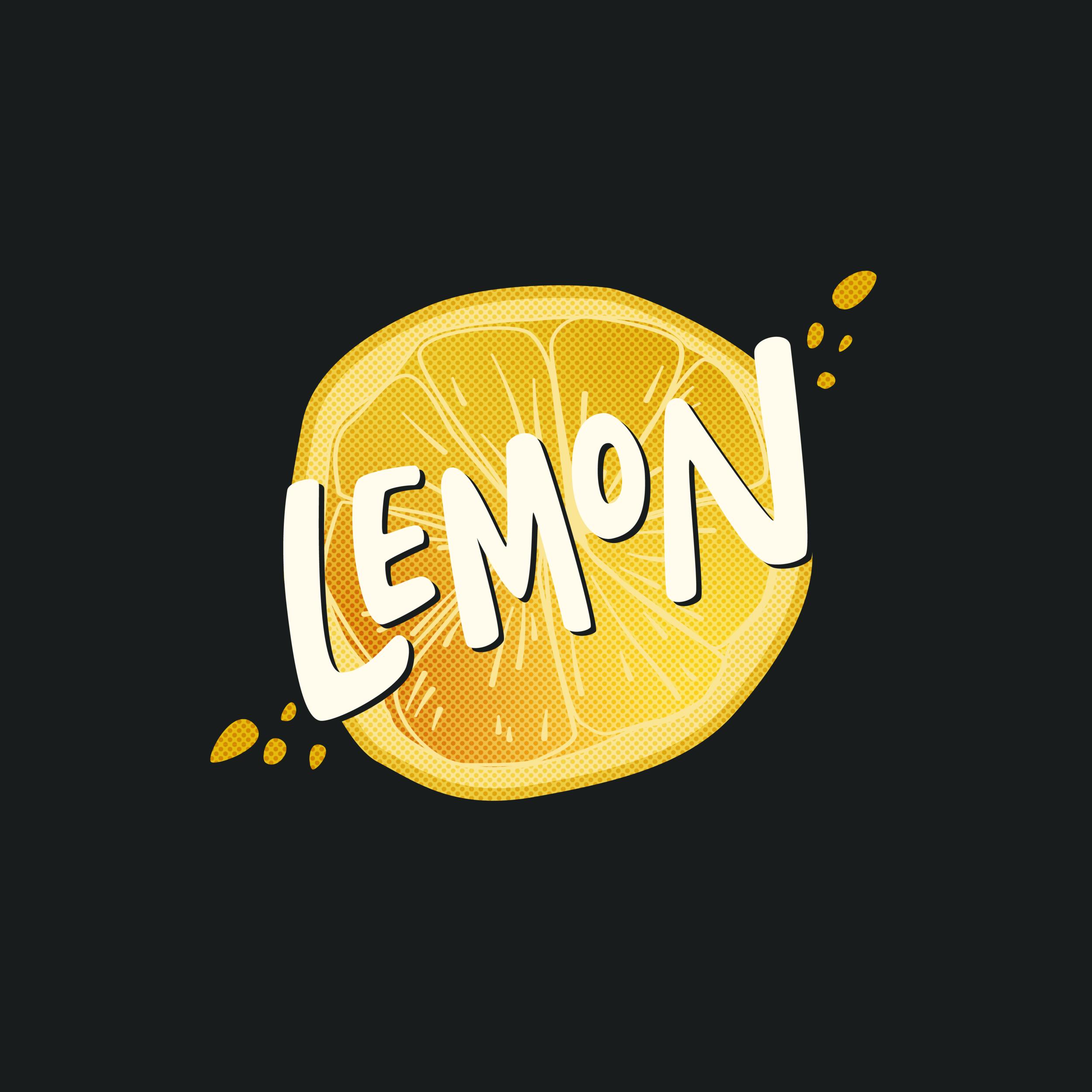 lemon-dark.png