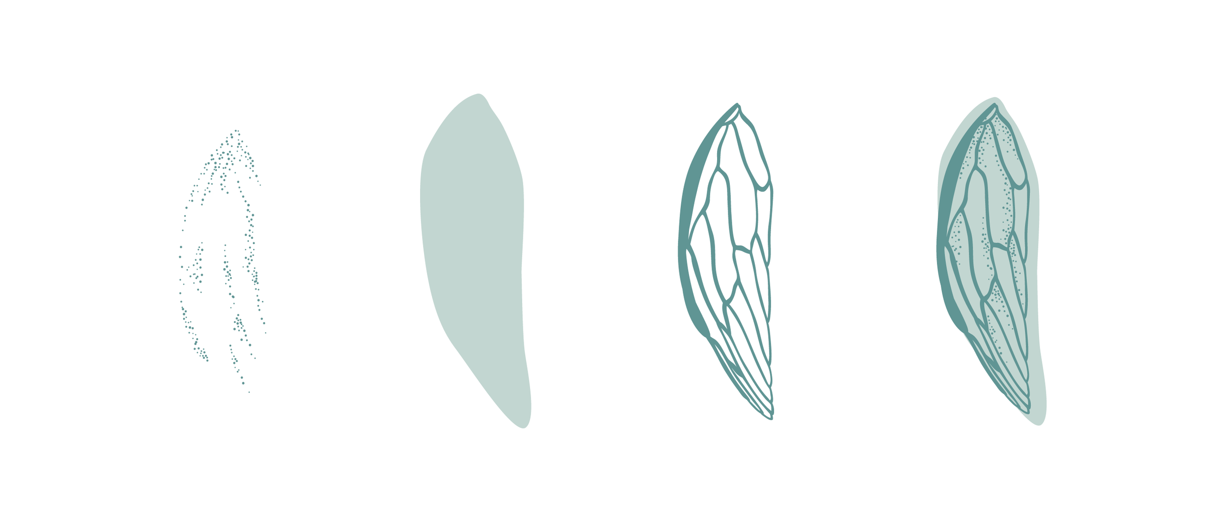 gather-and-glow-logo-pieces.png