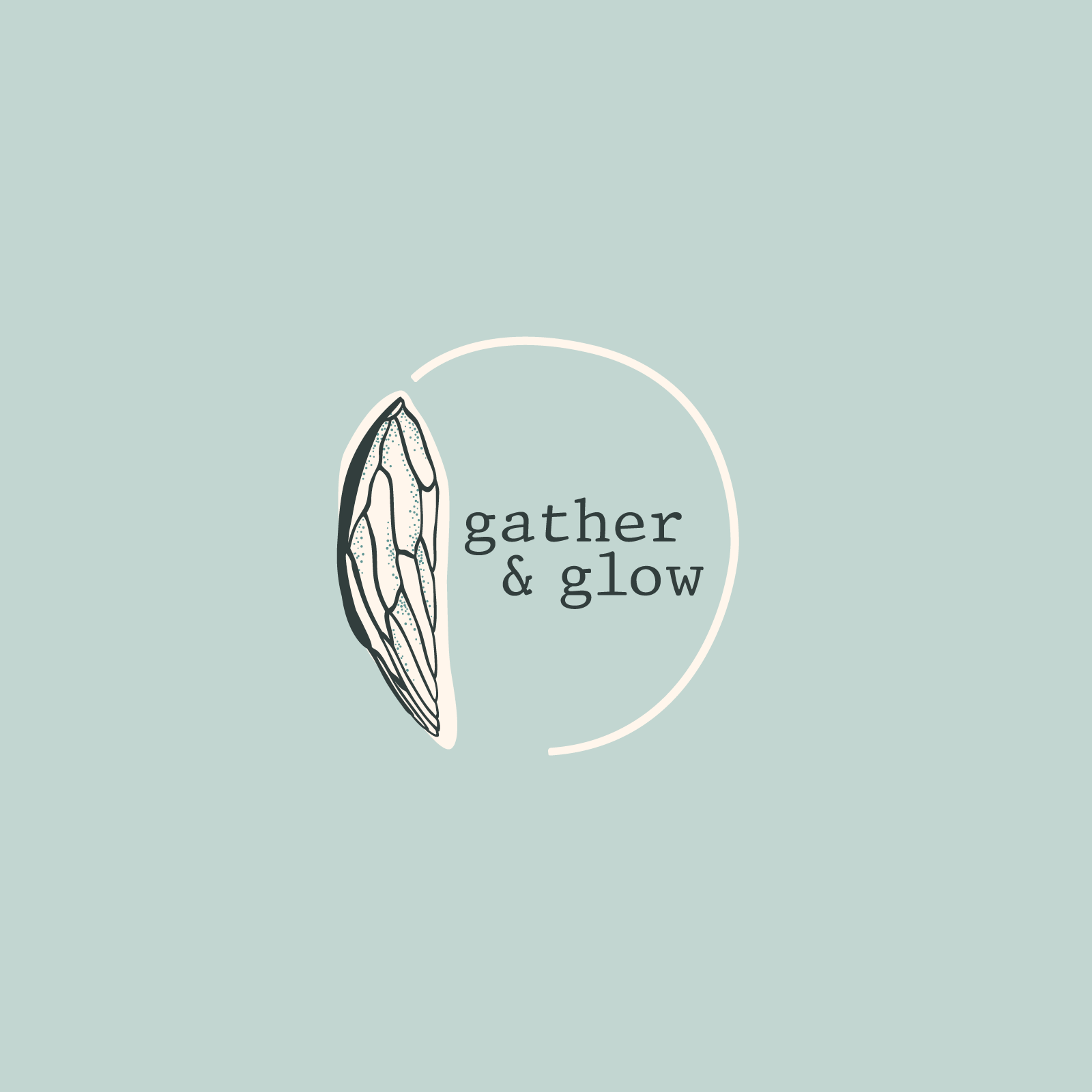 gather-and-glow-logo-alt-green.png