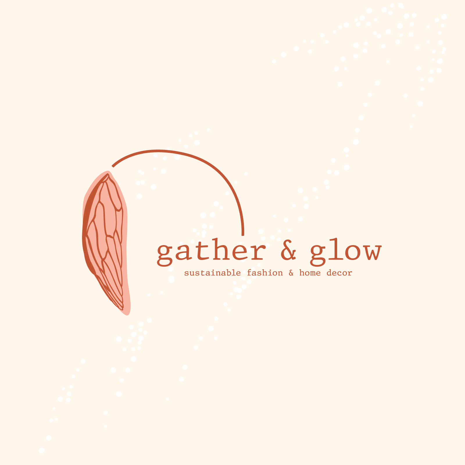 gather-and-glow-logo-alt-pink.png