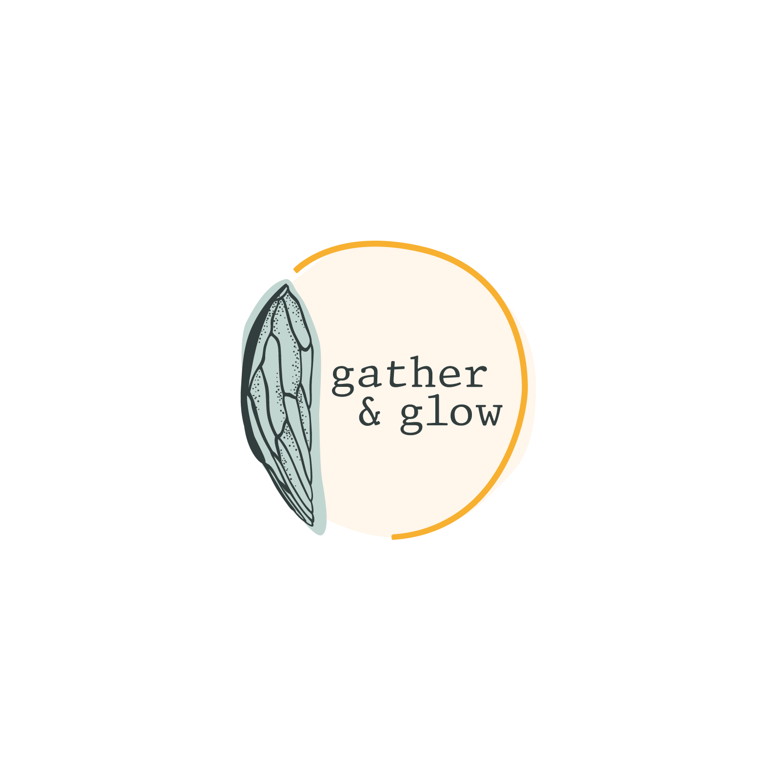 gather-and-glow-logo-small-mark.png