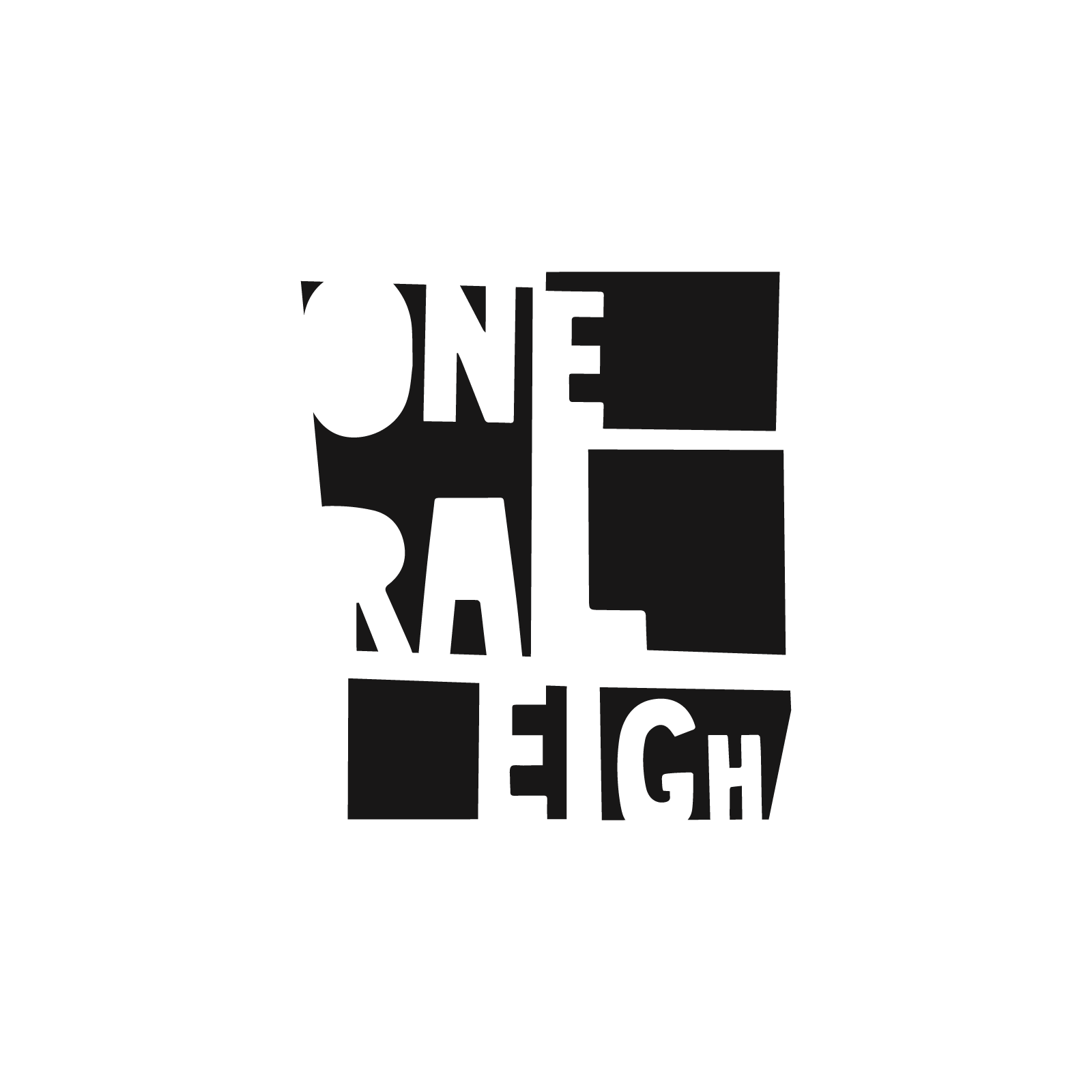 one-raleigh-logo-main.png