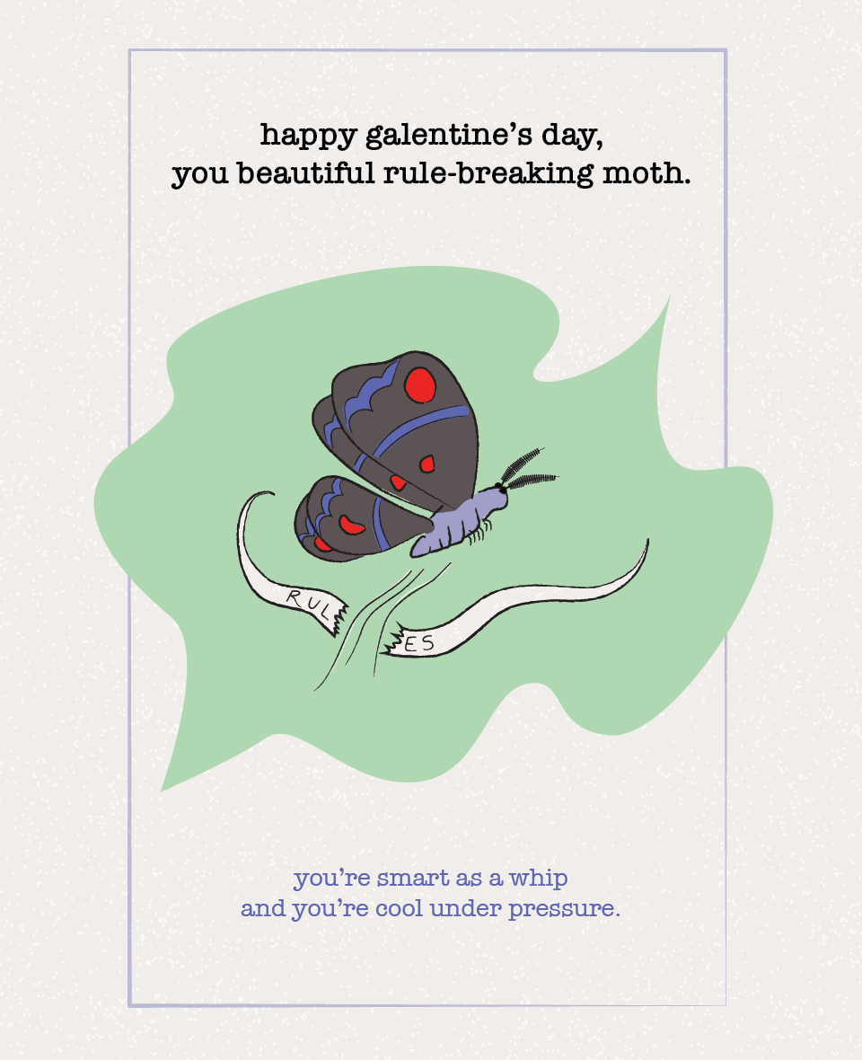 galentines-card-moth.png