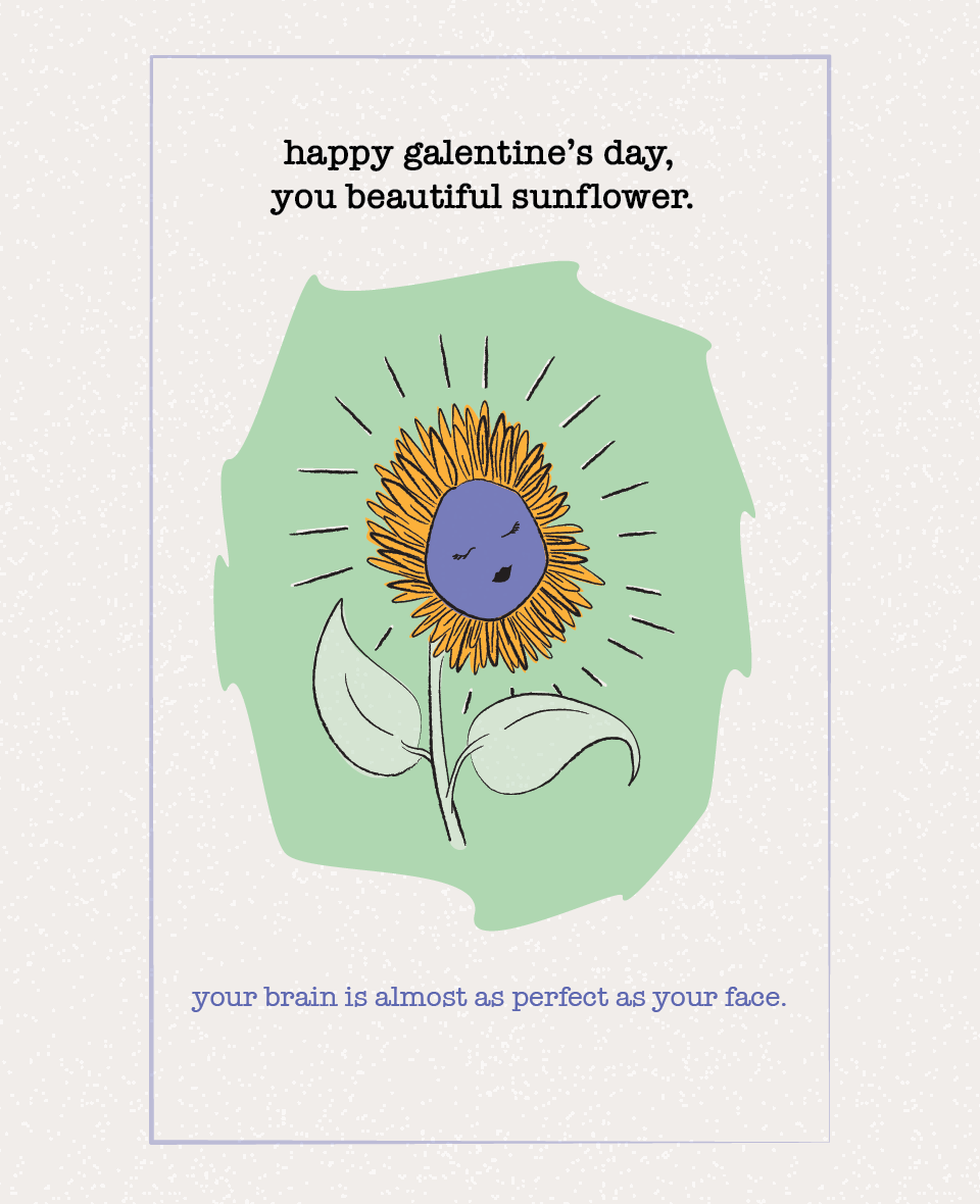 galentines-card-sunflower.png