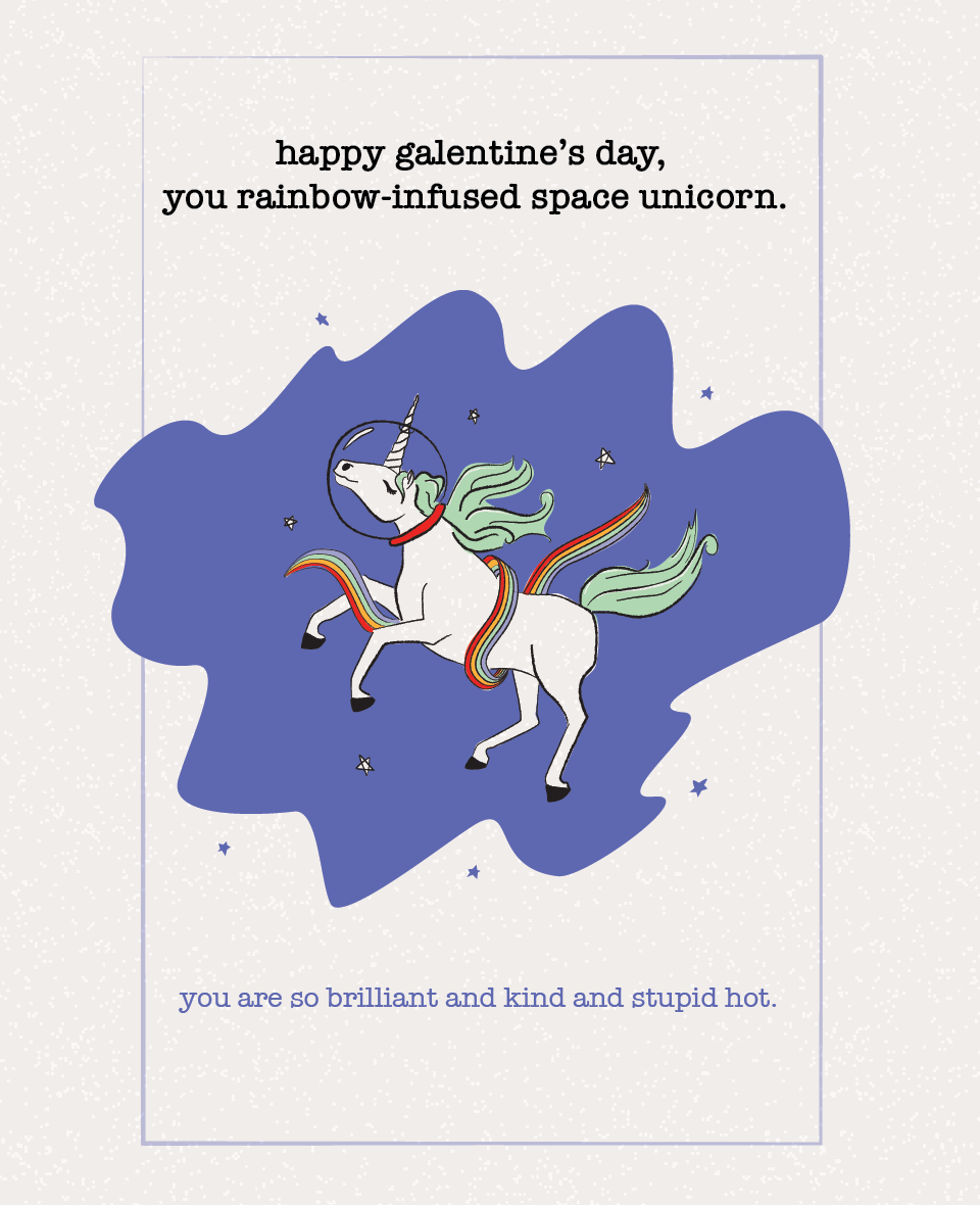 galentines-card-unicorn.png