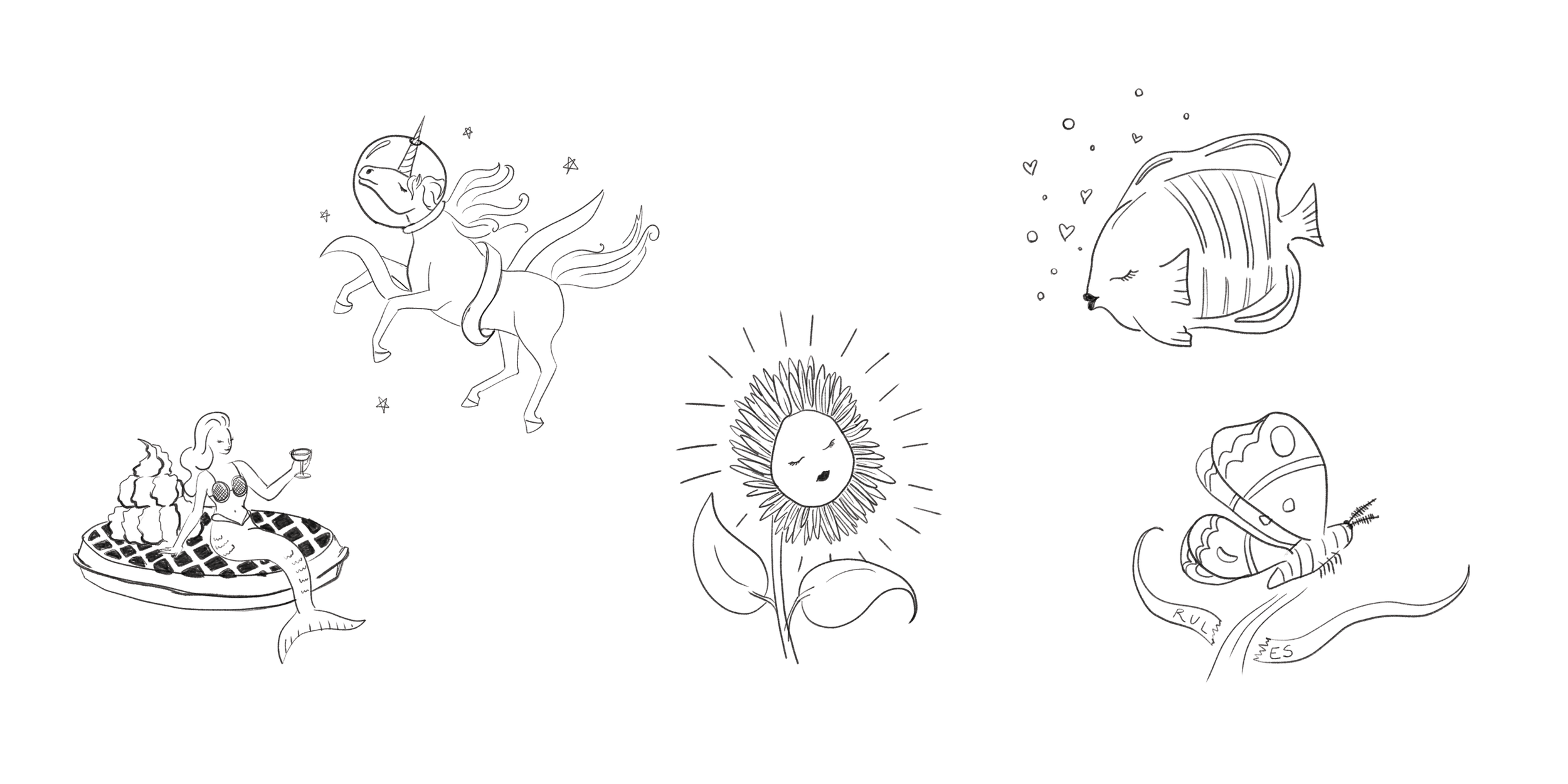 galentines-sketches.png