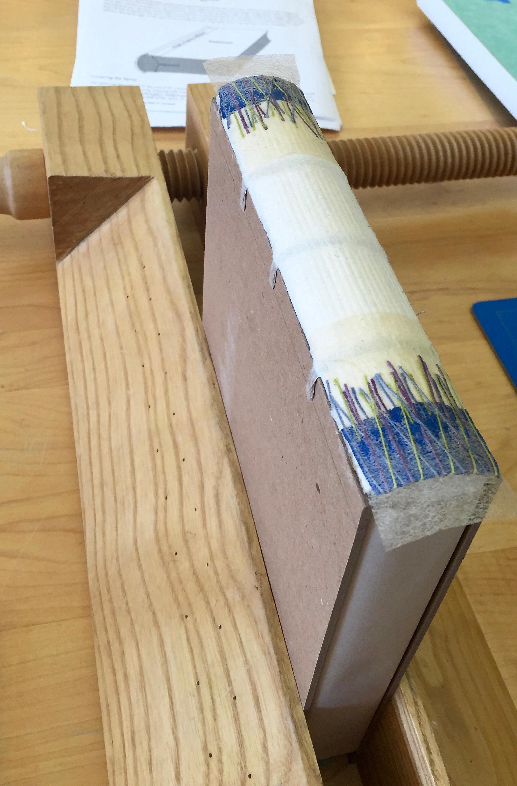 Reading for spine lining.jpg