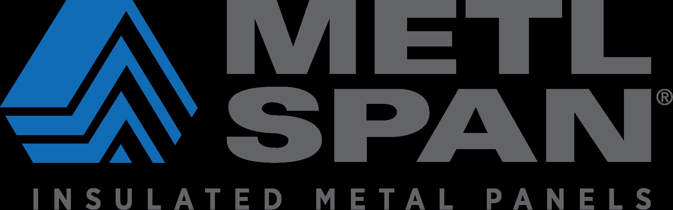 MetlSpan.png