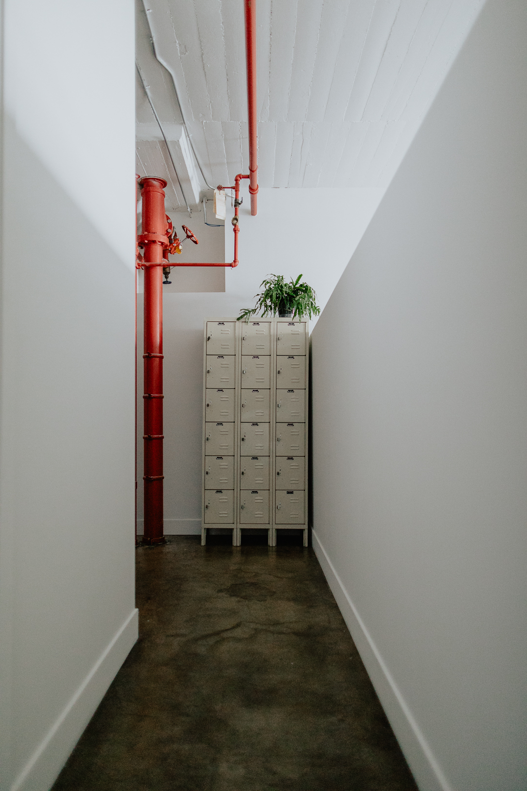 the-haunt-lockers-1.jpg