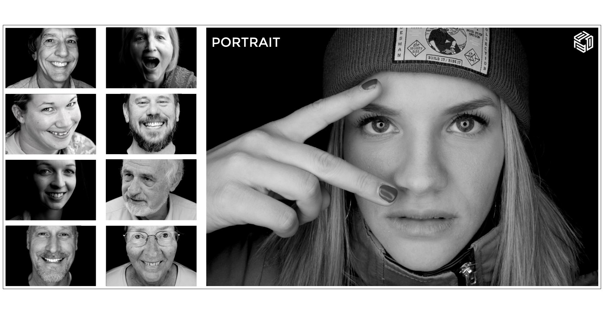 Portraits.001.png
