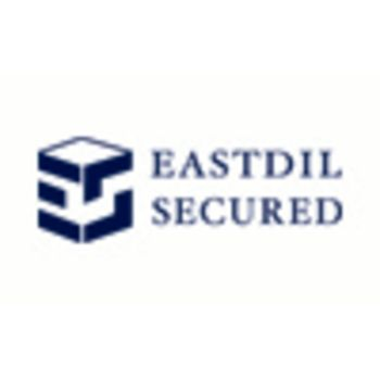 eastdil secured.jpg