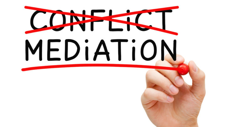 conflict-mediation-1-721x407.jpg