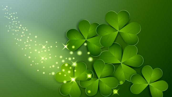 St-Patricks_Day_-Clover_-Wallpaper-721x407.png