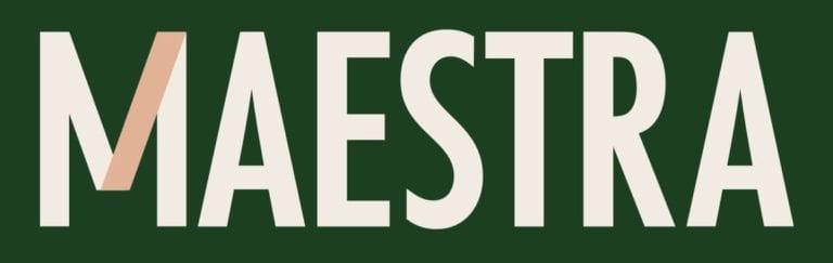 maestra-logo-green-bg-768x243.jpg
