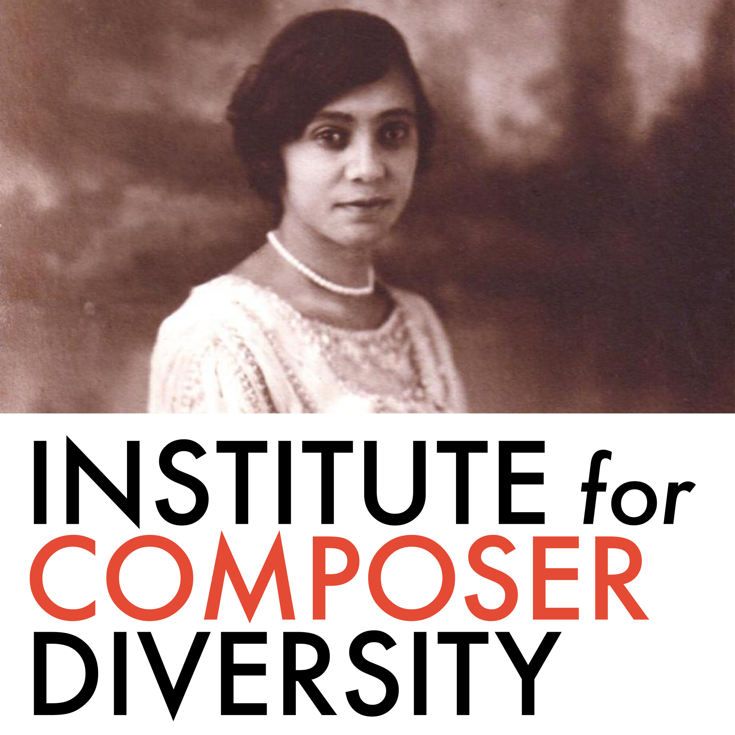 PANDORA: Pre-1970 Orchestral Music by Underrepresented Composers