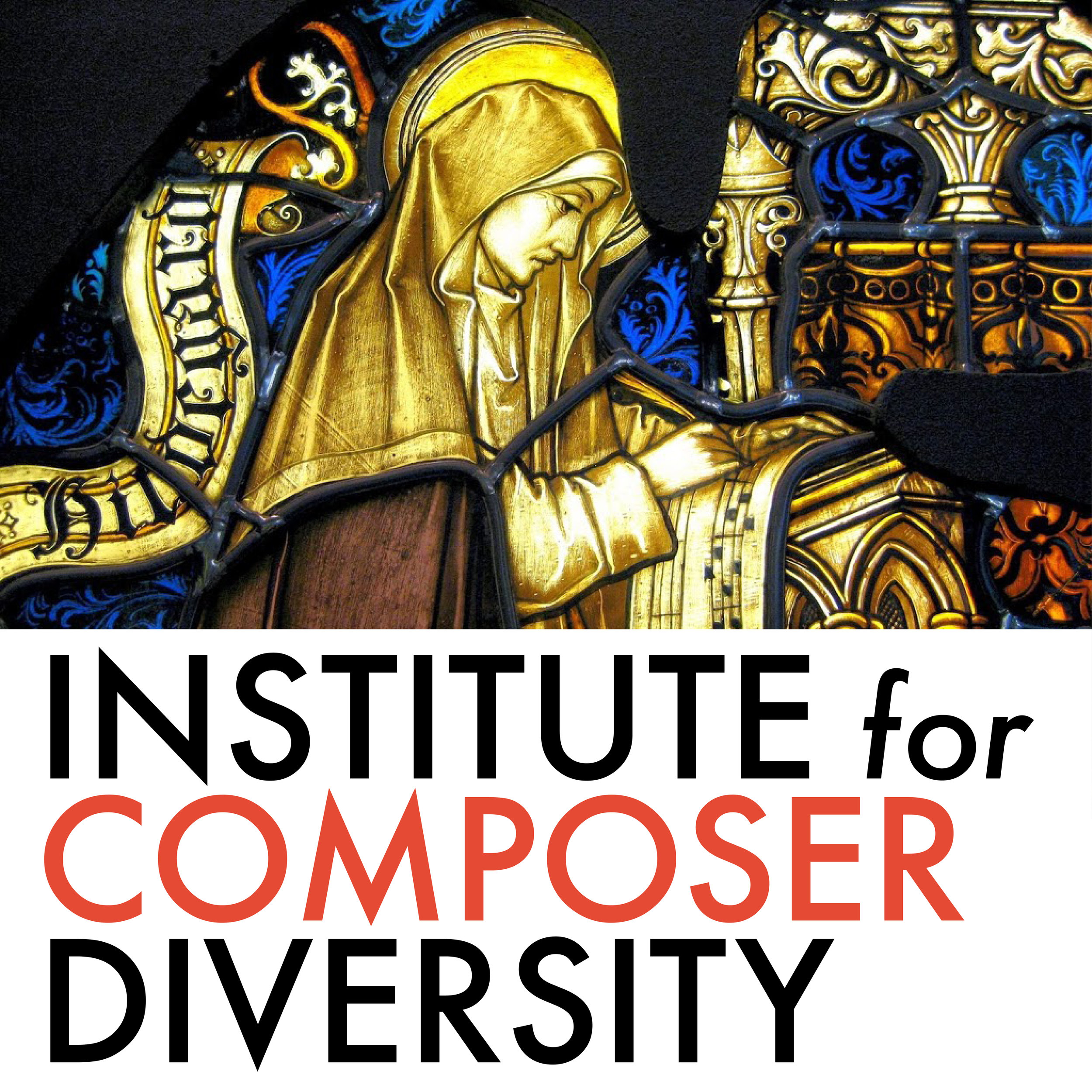 PANDORA: Pre-1750 Choral Music by Underrepresented Composers