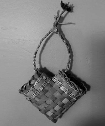 heart-basket.jpg