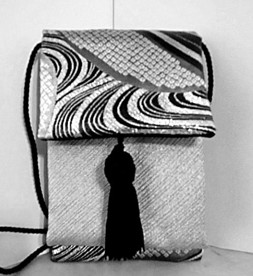 bag-1.jpg