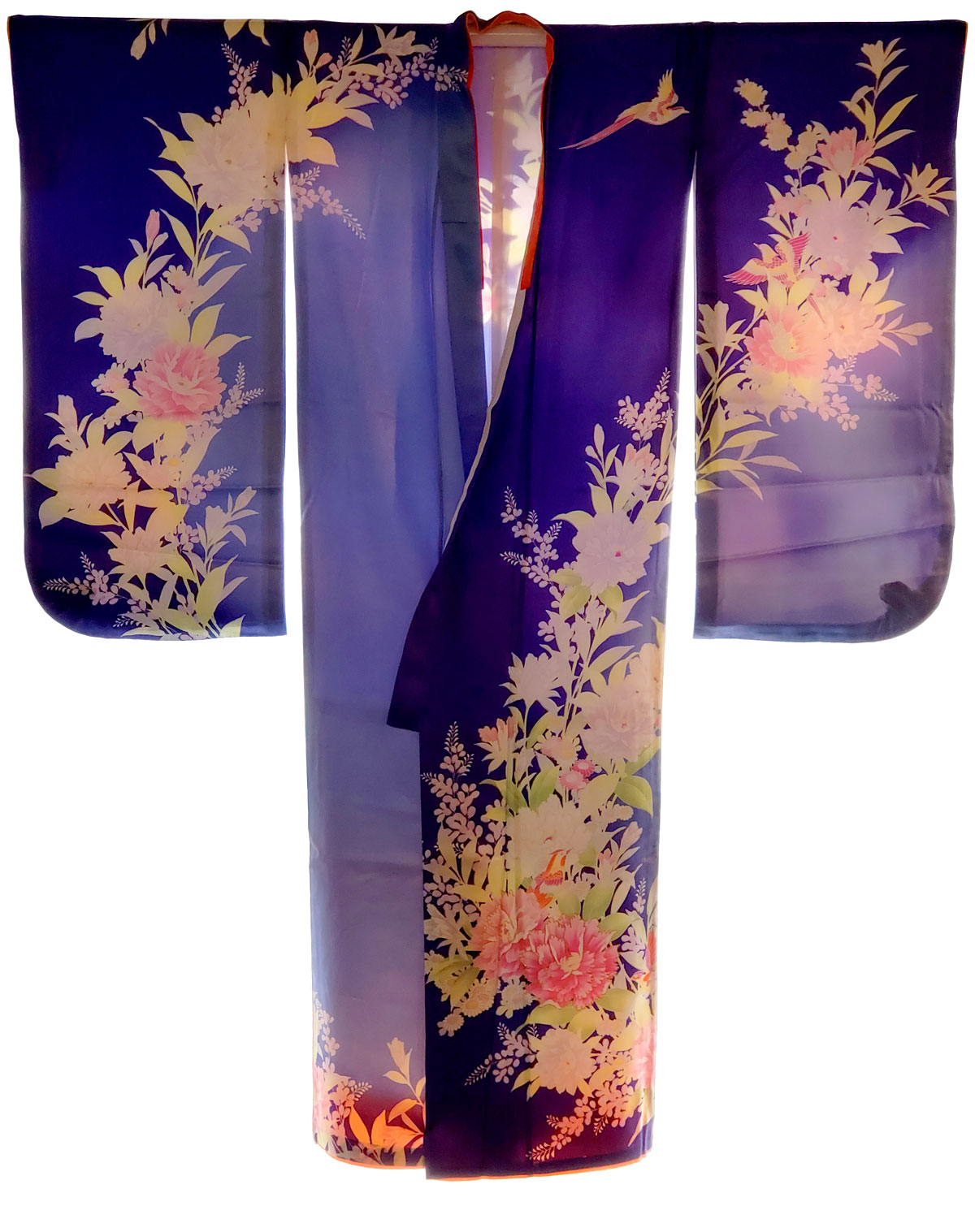 kimono-full.jpg
