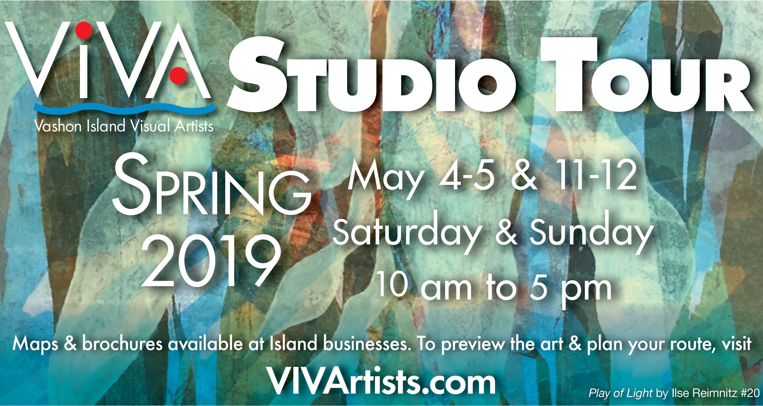 VIVA Spring Tour Facebook banner.jpg