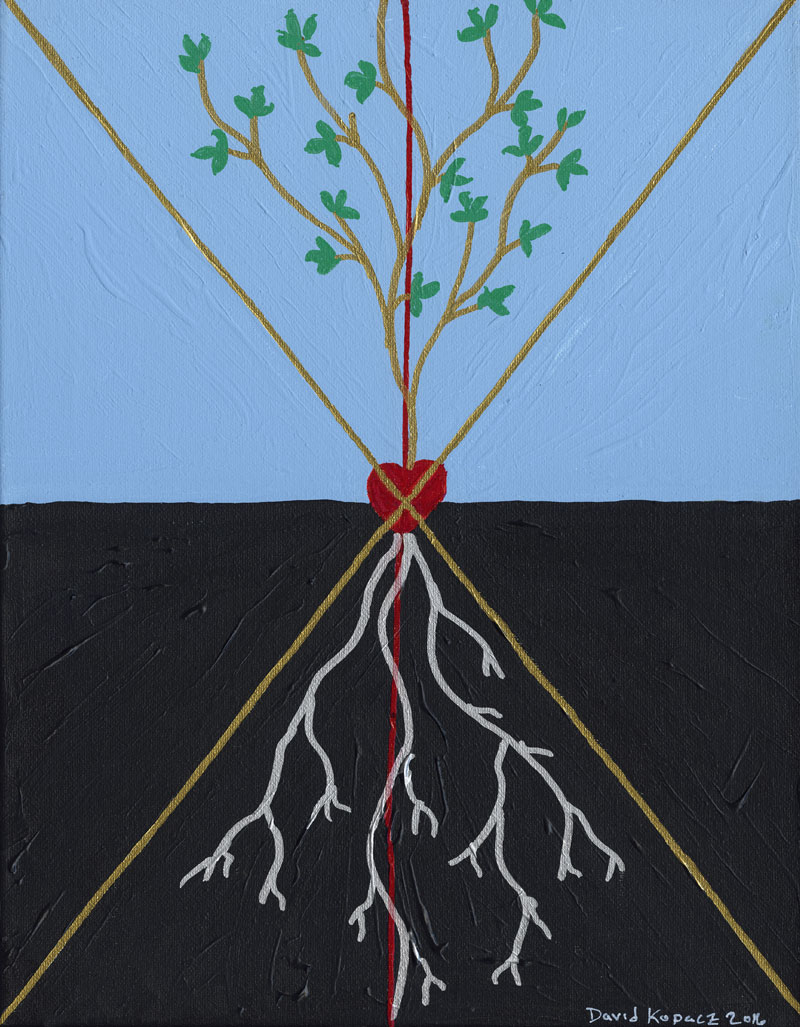 Copy of Planting the Seed of the Heart