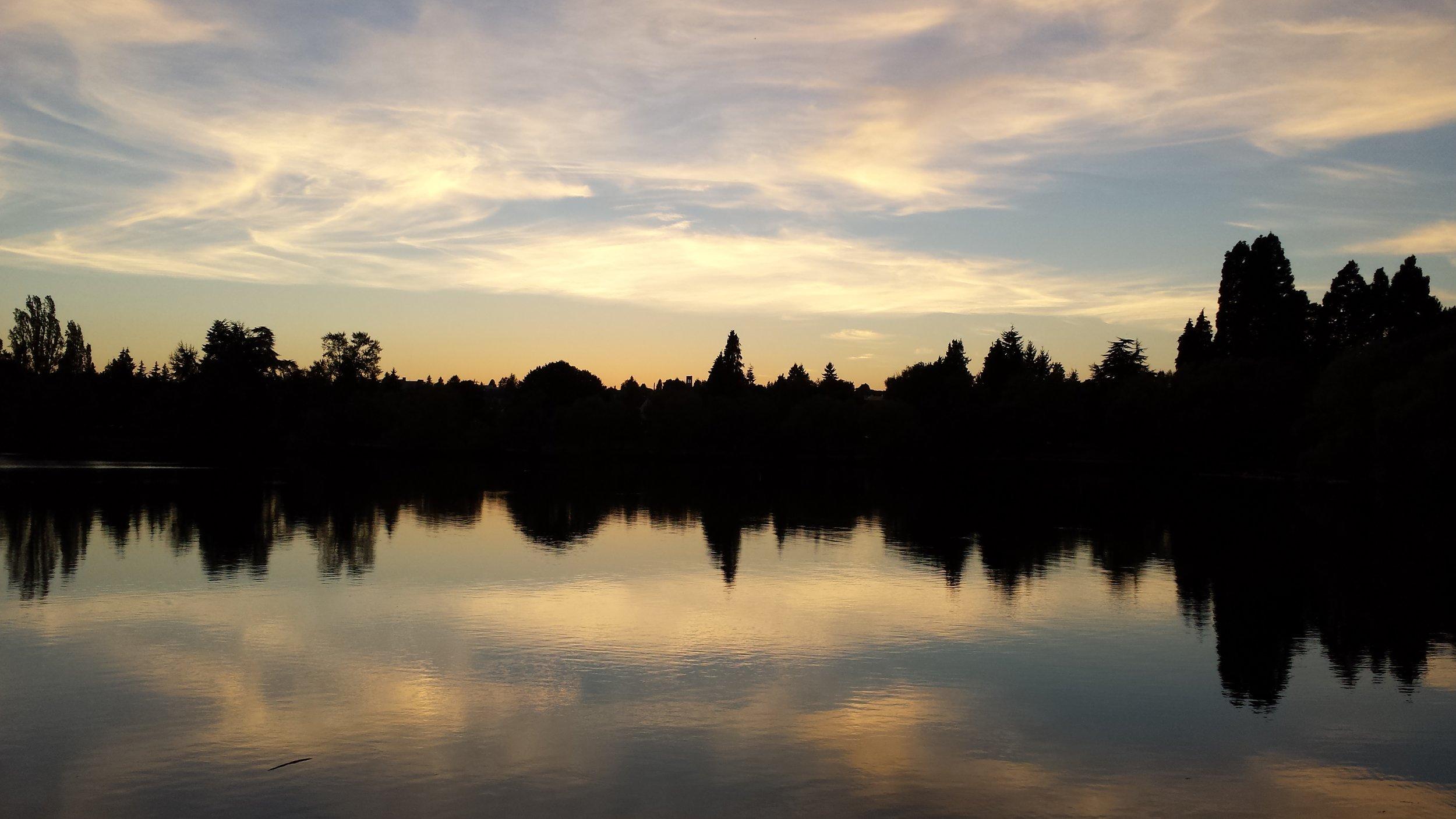 Green Lake, WA, 2014.jpg