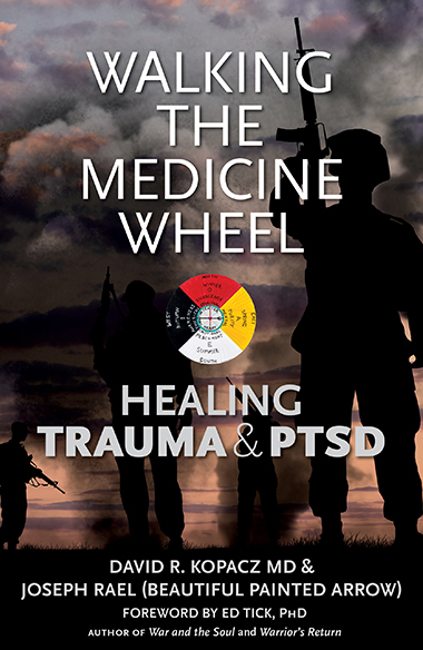 walking-the-medicine-wheel-cover.jpg