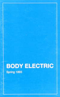 body-electric-spring-1993.jpg