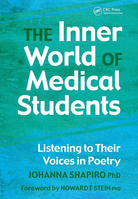 the-inner-world-of-medical-students.jpg