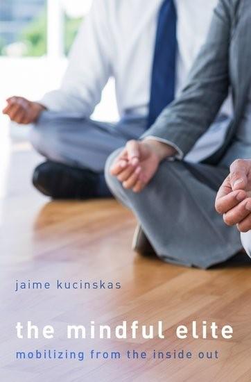 mindfulelite cover.jpg