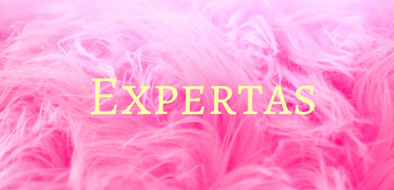 Expertas.png