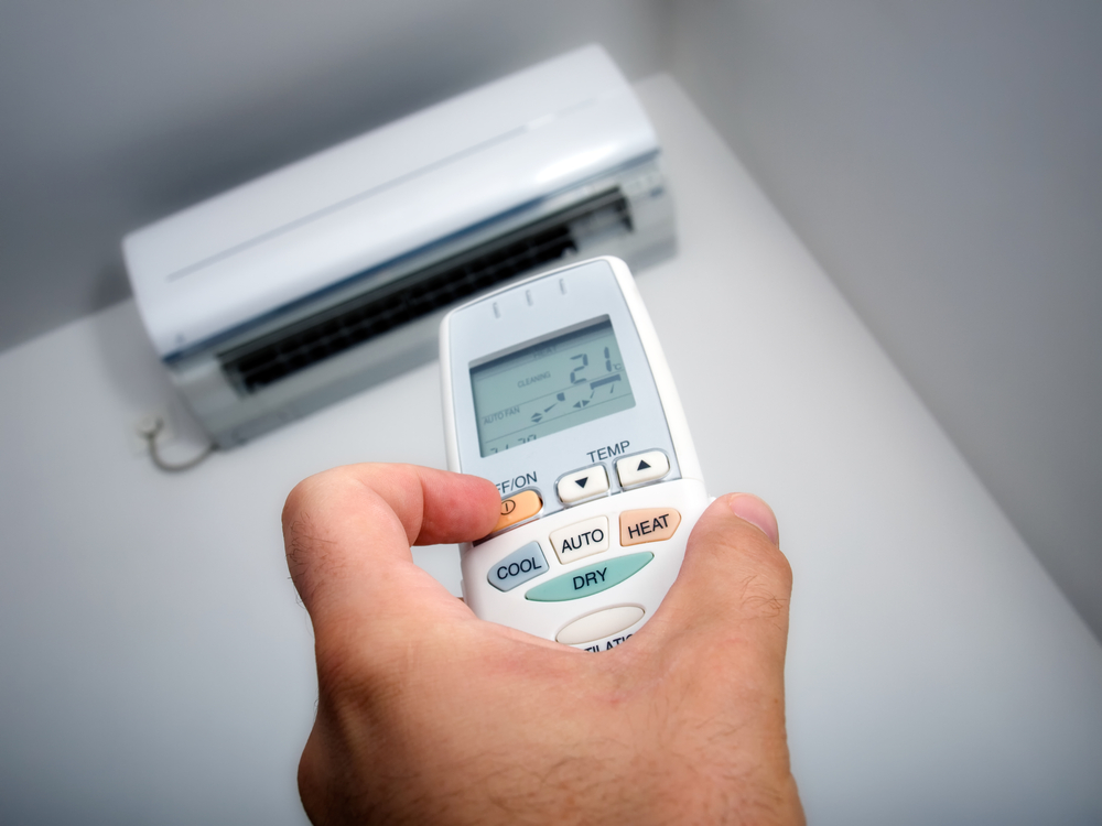 HEAT PUMPs - Keep your home Cool in summer, Warm in Winter. Let us advise you on the best product for your home. Peak are licensed Fujitsu and Mitsubishi heat pump installers. We are able to offer the six year extended warrantee on Fujitsu heat pumps.