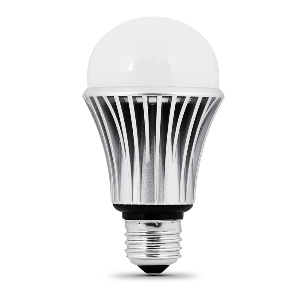 Led lighting - LEDs are solid-state semiconductor devices that can convert electrical energy directly into light. The are so many benefits to change to LED's from energy savings, long life span, low maintenance and eco friendly