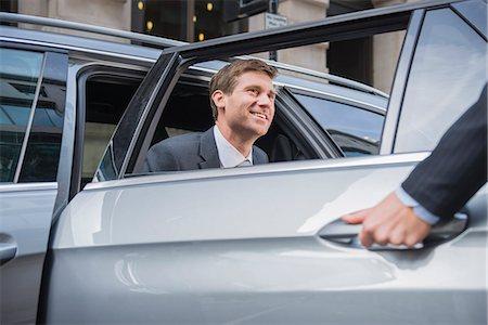 Car Service -