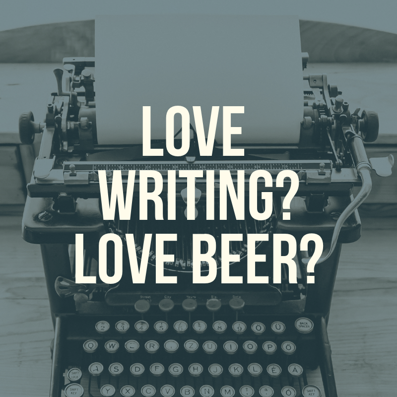 Love writing_ Love Beer_.png