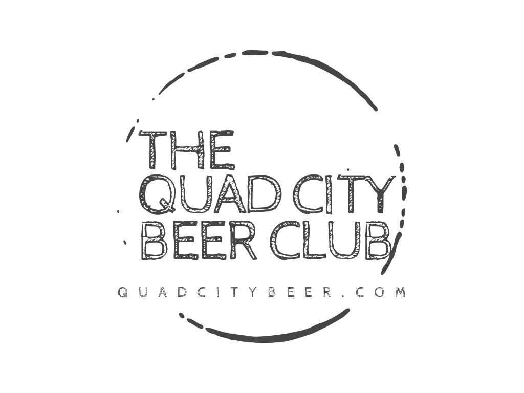 Quad City Beer Club Logo  (3).png