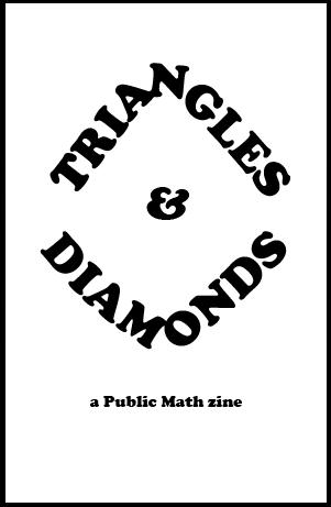 TriangleDiamonds