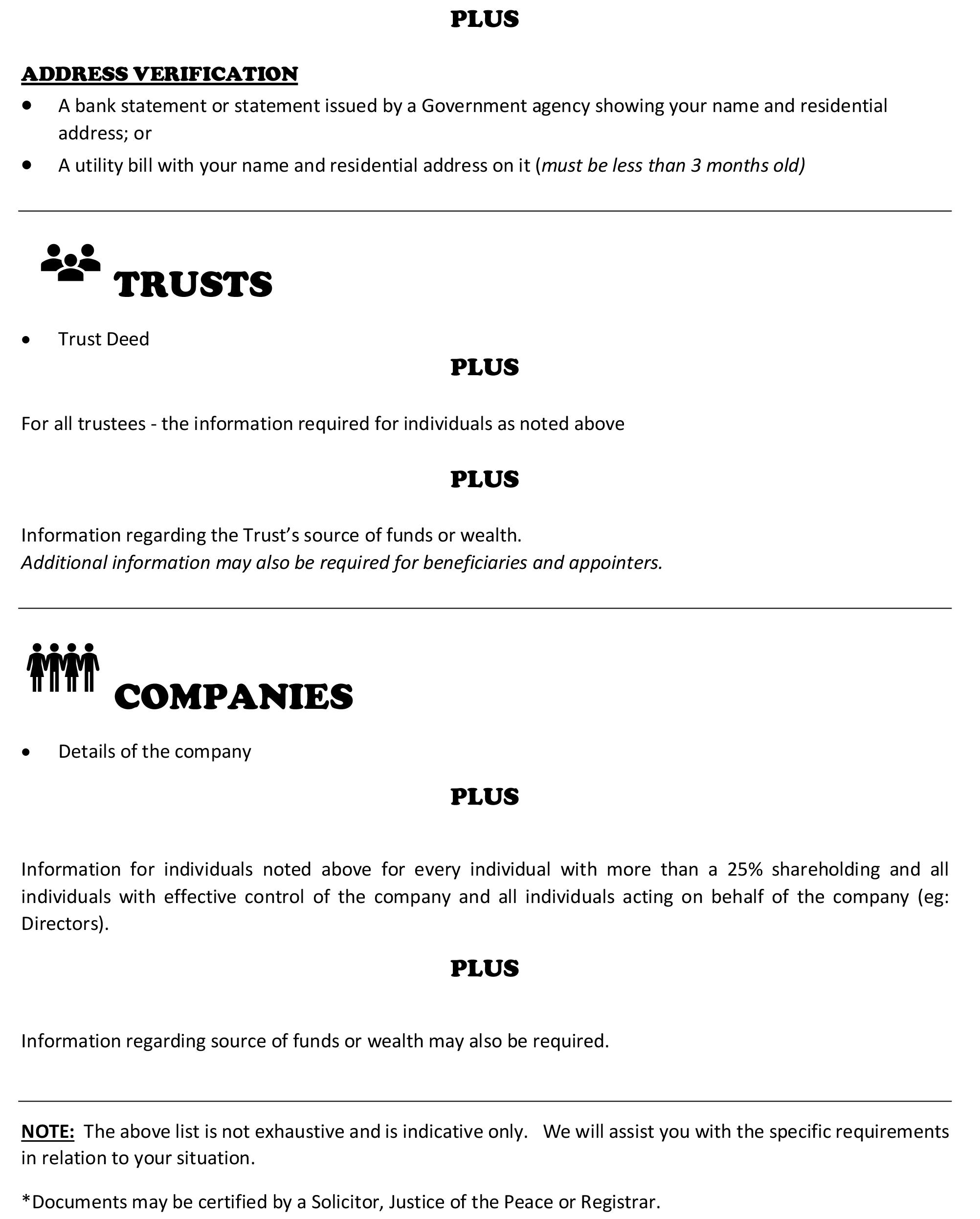 Anti Money-2.jpg